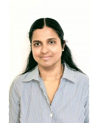 Fathima Mubeen, Direct Homestay Administrator